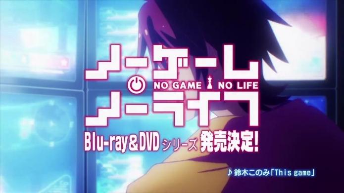 TVアニメ「ノーゲーム・ノーライフ」BD&DVD発売CM.720p.mp4_000001568
