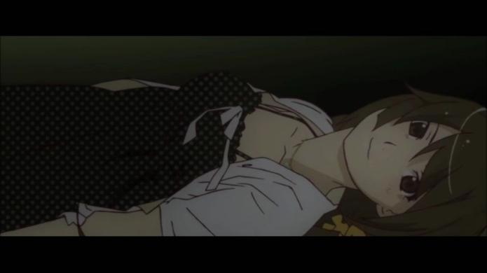 sm23360092 - <物語>シリーズ副音声名珍場面集・その5【前編】.mp4_001149448