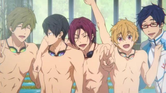TVアニメ『Free!』CM.360p.webm_000003128