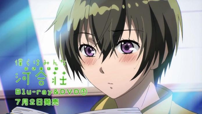 アニメ「僕らはみんな河合荘」 BD・DVDのCM4種類.720p.mp4_000007240