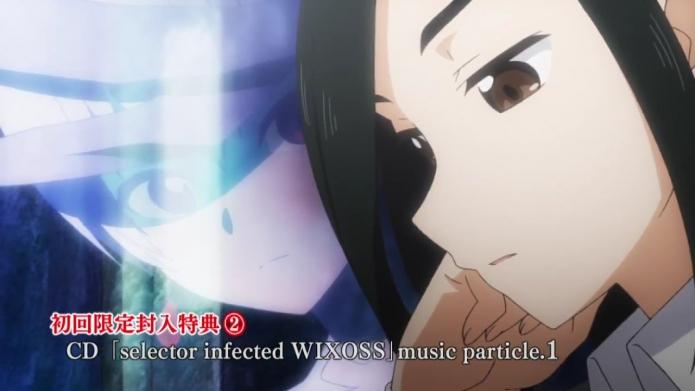 アニメ「selector infected WIXOSS」BD・DVD30秒CM公開.720p.mp4_000015582