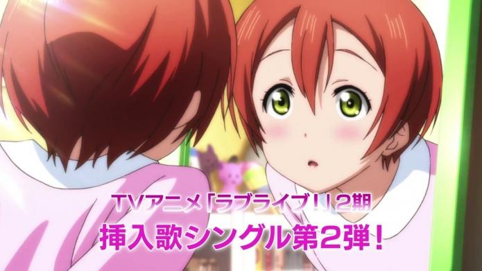 【TVCM】TVアニメ『ラブライブ!』2期第5話挿入歌「Love wing bell」.720p.mp4_000001234