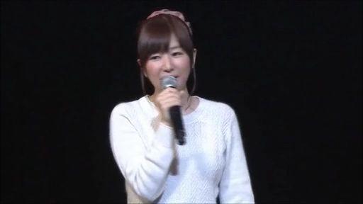 sm23358586 - サーバント×サービス大祝賀会 鯖祭2013 part5.mp4_001002568