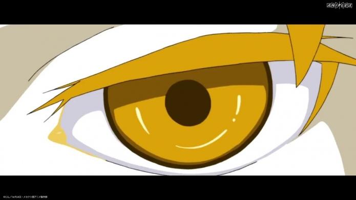 メカクシティアクターズ「メカクシコード」_ じん ft.やさぐれ子猫.720p.mp4_000001458