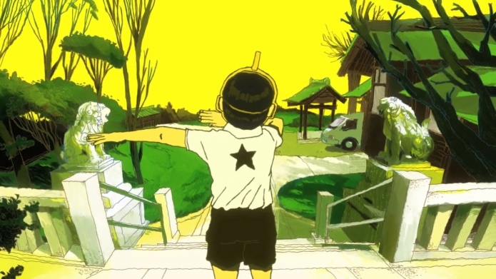 TVアニメ『ピンポン』第9話次回予告.720p.mp4_000007424