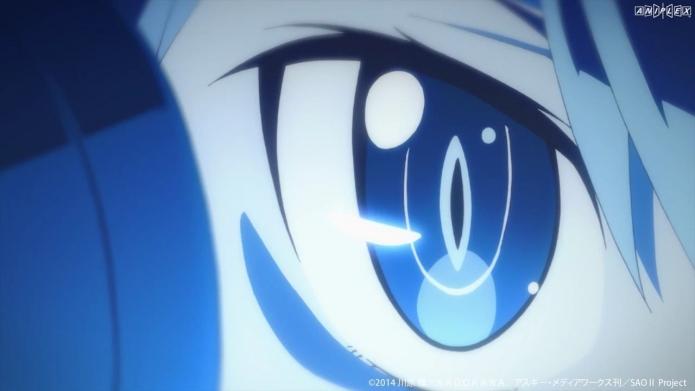 「ソードアート・オンラインⅡ」番宣映像第4弾.720p.mp4_000009134