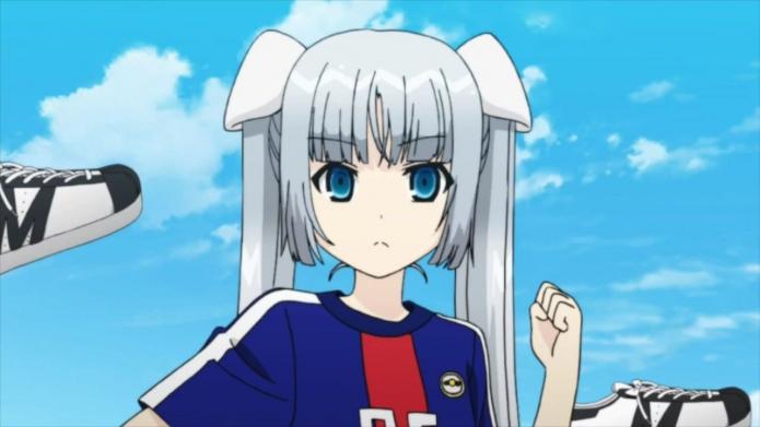 「ミス・モノクローム -The Animation-」OVA サッカー篇.720p.mp4_000179345