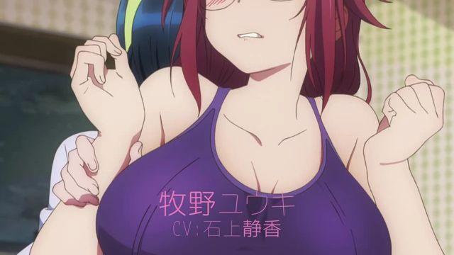 『ノゾ×キミ』OVA付き特別版.360p.webm_000023023