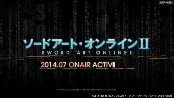 「ソードアート・オンラインⅡ」番宣映像第5弾.720p(1).mp4_000013520