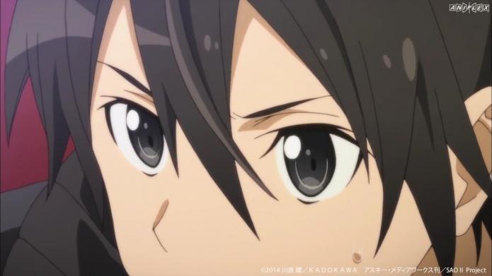 「ソードアート・オンラインⅡ」番宣映像第5弾.720p(1).mp4_000006840
