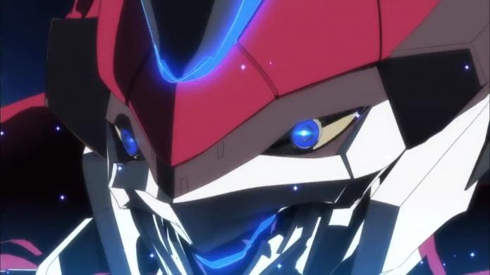 銀河機攻隊 マジェスティックプリンス TOKYO MXにて2014年7月10日(木)~再放送決定!.720p.mp4_000124332