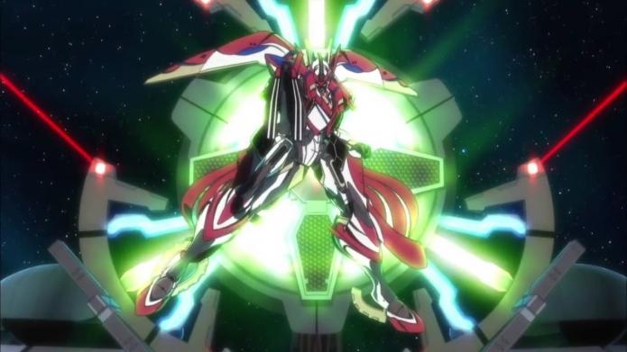 銀河機攻隊 マジェスティックプリンス TOKYO MXにて2014年7月10日(木)~再放送決定!.720p.mp4_000043752