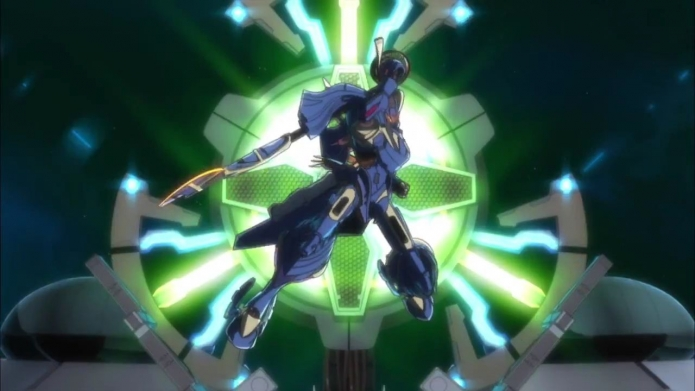 銀河機攻隊 マジェスティックプリンス TOKYO MXにて2014年7月10日(木)~再放送決定!.720p.mp4_000015390