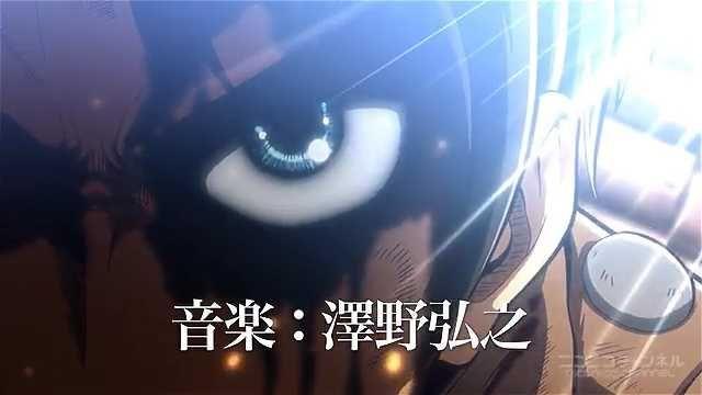 so23819053 - 『進撃の巨人』劇場版特報[ch2565327].mp4_000007287