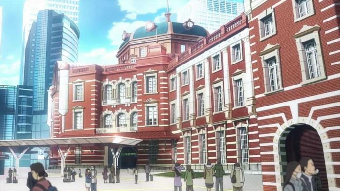 アニメ「時季(とき)は巡る~TOKYO STATION~」 フルバージョン.720p.mp4_000122095