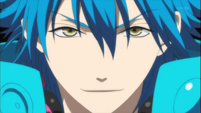 Dramatical Murder OP Opening ドラマティカルマーダー OP Opening.720p.mp4_000062570