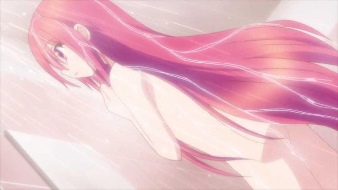 TVアニメ「精霊使いの剣舞」PV第2弾 OPver..720p.mp4_000021664