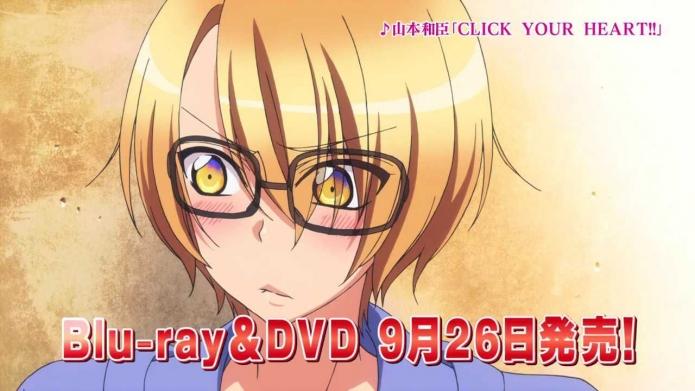 「LOVE STAGE!!」9月26日 Blu-ray限定版・DVD限定版 第1巻発売決定!.720p.mp4_000002305