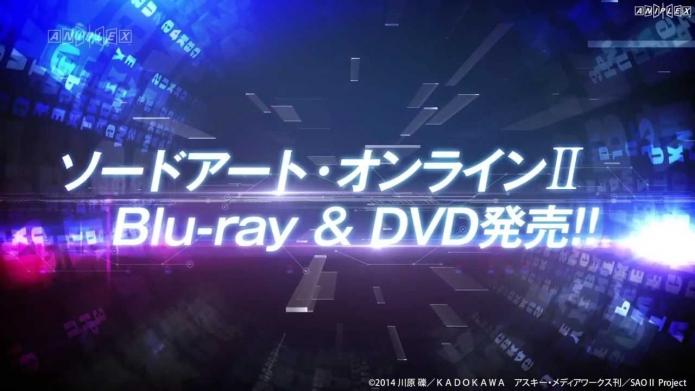 「ソードアート・オンラインⅡ」Blu-ray&DVD第1巻 告知映像 30秒.720p.mp4_000002583