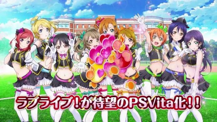 PS Vita用ソフト「ラブライブ! School idol paradise」PV改訂版 発売前編.720p.mp4_000006926