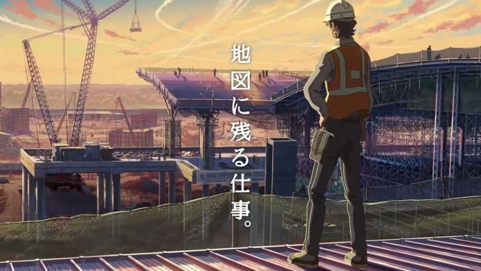 大成建設 「ベトナム・ノイバイ空港」篇(30秒).720p.mp4_000026204