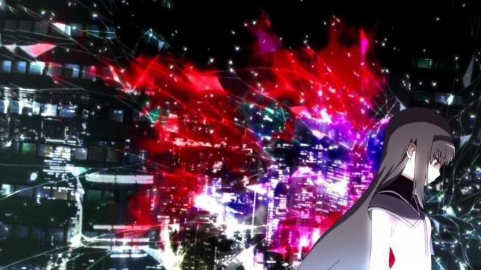 sm24205610 - 【東京喰種OPパロ】 まどマギグール 【魔法少女まどか☆マギカMAD】.mp4_000055992