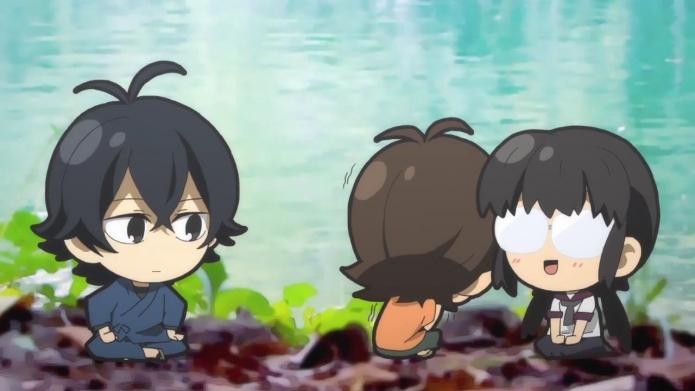 TVアニメ「ばらかもん」ショートアニメ『みじかもん』 第7話.720p.mp4_000079533