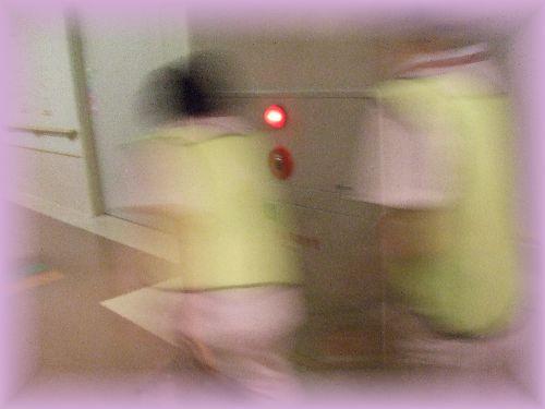 DSCF0019.jpg
