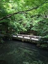 京都20144