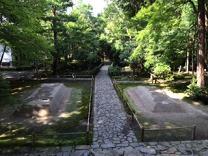 20147京都