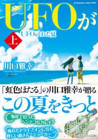 hyoshi_l1538.jpg