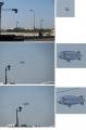IMG_4905 魚、空を飛ぶ