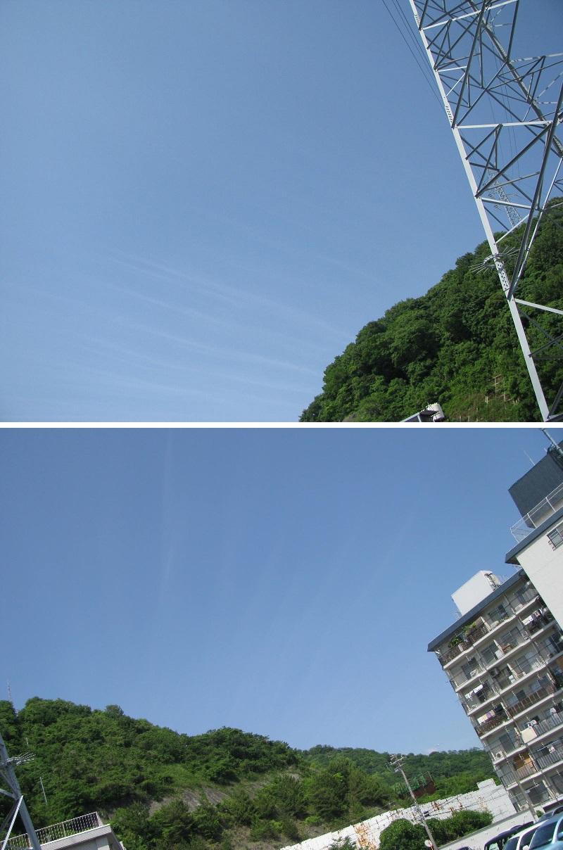 IMG_5844  雲の筋々