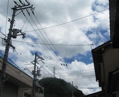 IMG_6434  台風一過