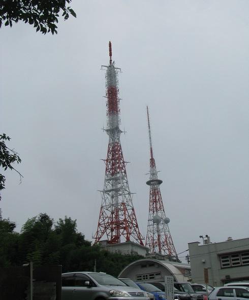 IMG_6997 アンてな塔