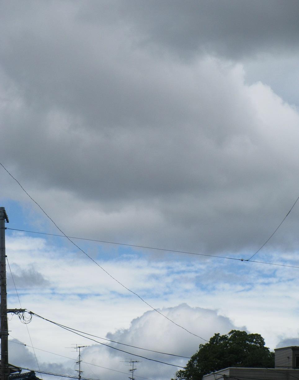 IMG_7075 台風一過の空