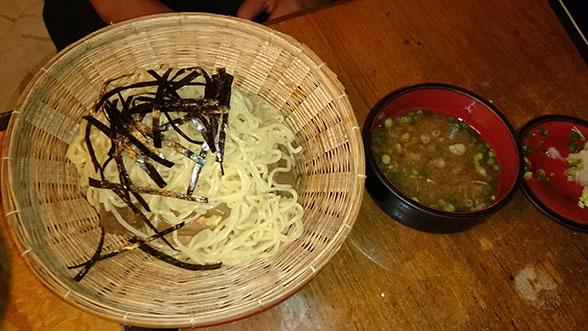DSC_0014kikyo.jpg
