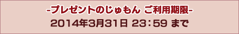 507_008.png