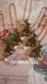 DCF00013_2014090316312681b.jpg