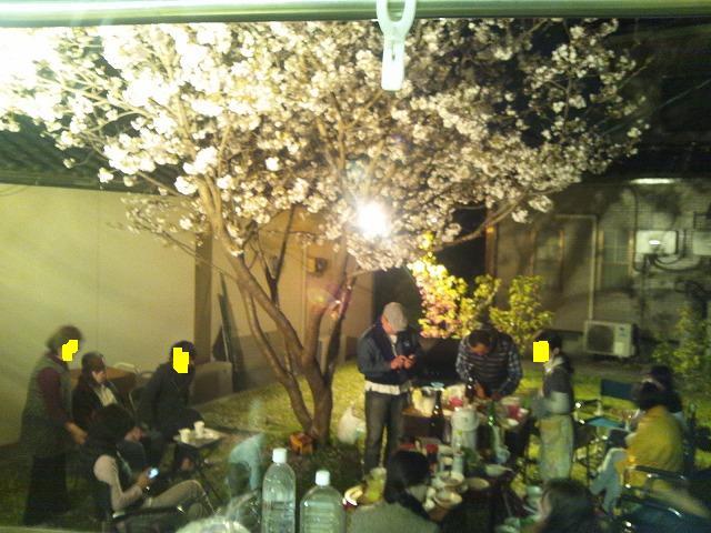 2014330花見