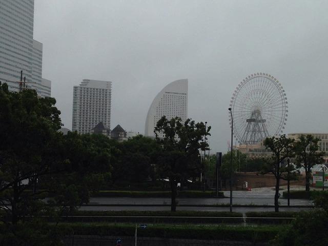 2014611横浜