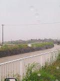201473雨2