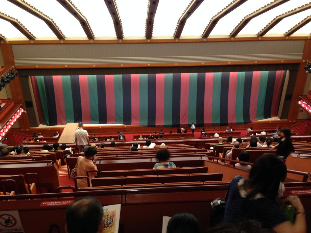 2014824歌舞伎材3