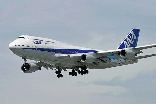 747-1.jpg