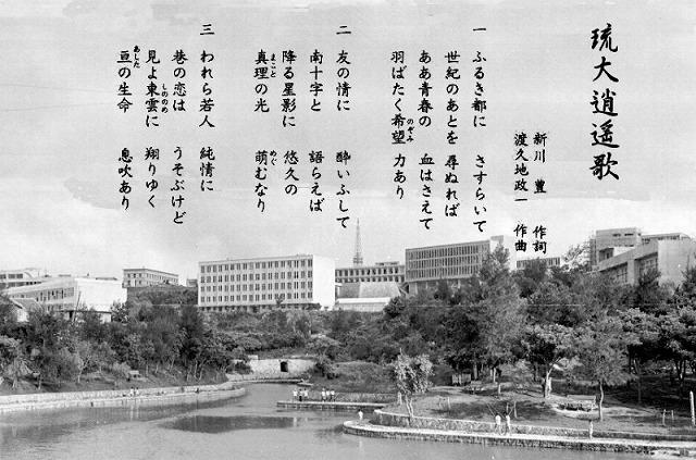 SYOYOUKA.jpg