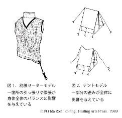 kinmaku_zu.jpg