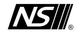 NSロゴ+1