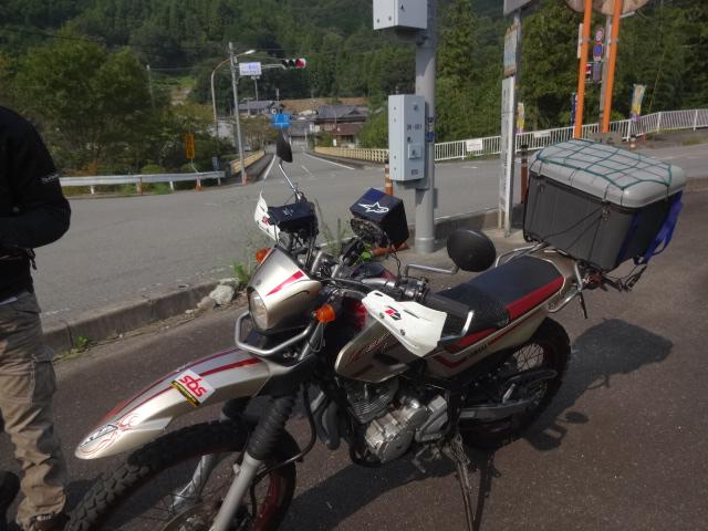 DSC00516.jpg