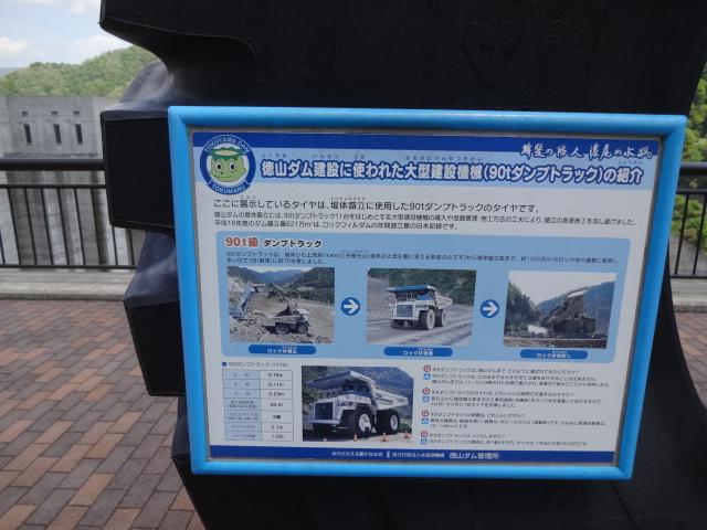 DSC00706.jpg