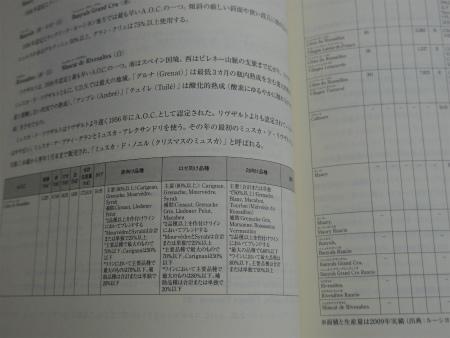 IMGP9638.jpg